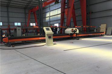 automatic cnc bertikal 10-32mm nga nagpalig-on sa rebar bending machine