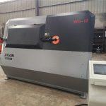pabrika nga iron rod cnc automatic rebar stirrup bending machine
