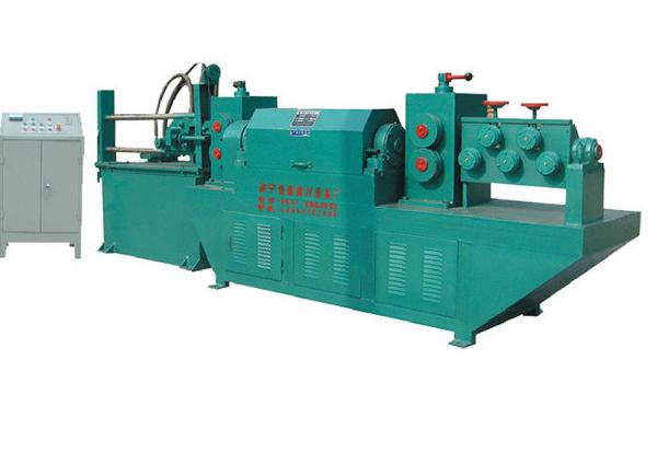 full automatic cnc control type nga nagatunol ug pagputol machine